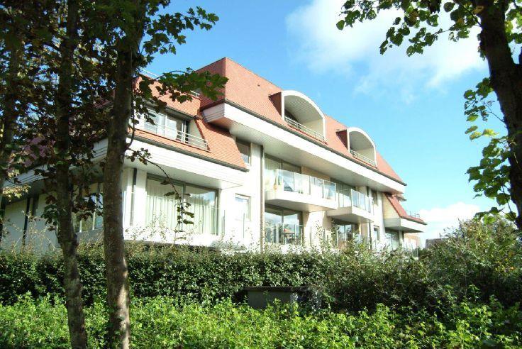 Belgique : vakantiewoning- Appartement voor0€ - (5371156)