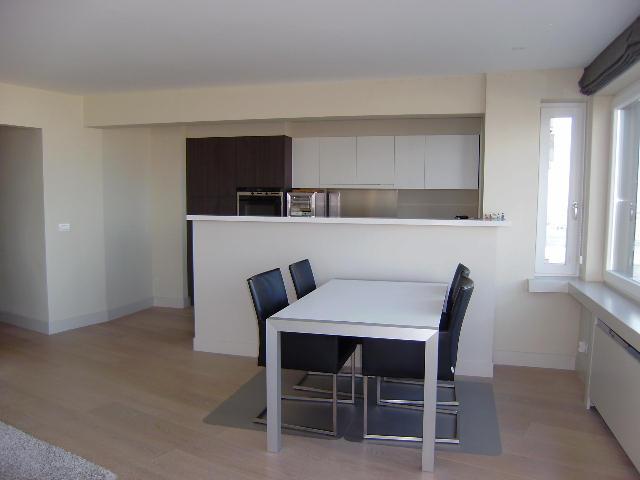Belgique : locationde vacances -Appartement au prixde 0€ -(5408514)