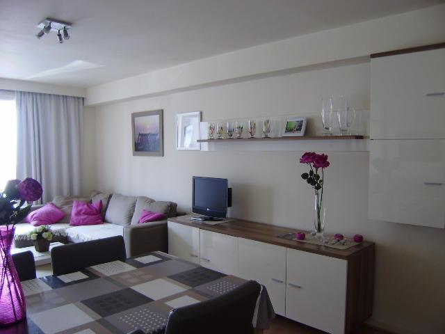 Belgique : vakantiewoning- Appartement voor0€ - (5410635)