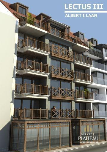 Belgique : locationde vacances -Appartement au prixde 0€ -(5415949)