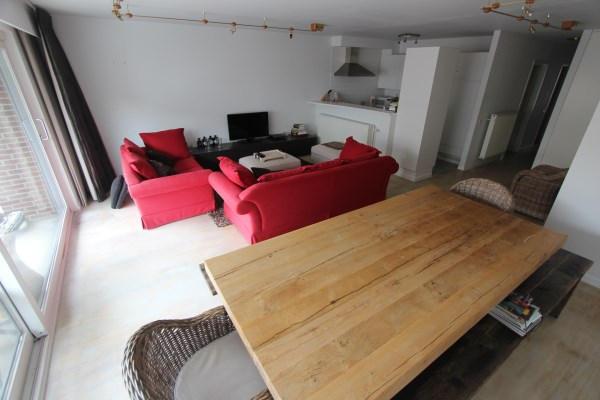 Belgique : locationde vacances -Appartement au prixde 0€ -(5464062)