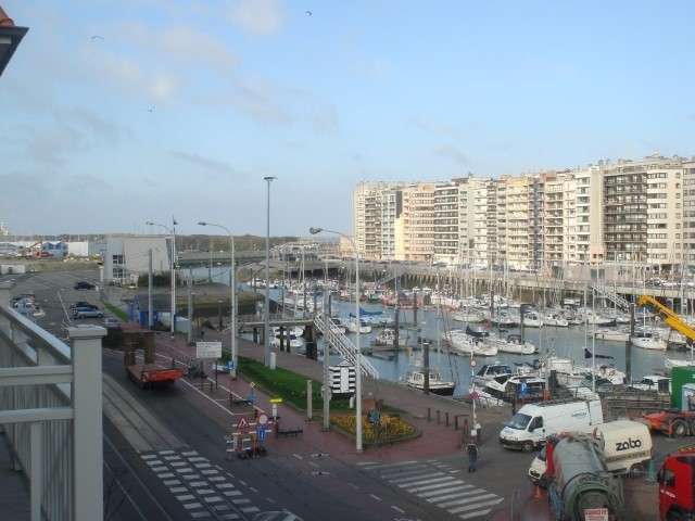 Belgique : locationde vacances -Duplex au prixde 0€ -(5560323)