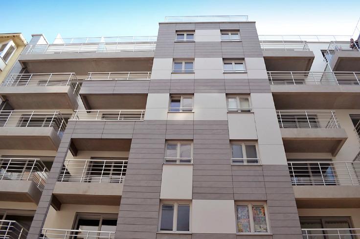 Belgique : vakantiewoning- Appartement voor0€ - (5581773)