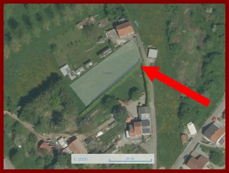Building land àvendre à Amayau prix de65.000 € -(5610243)