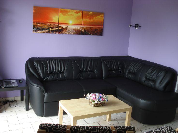 Belgique : locationde vacances -Appartement au prixde 0€ -(5651601)