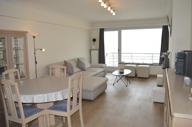 Belgique : locationde vacances -Appartement au prixde 0€ -(5671401)