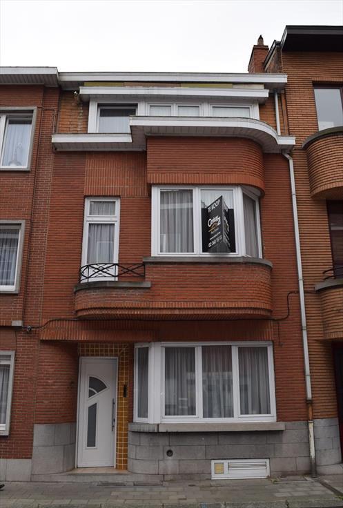 Maison te koopte Halle voor240.000 € -(5858553)