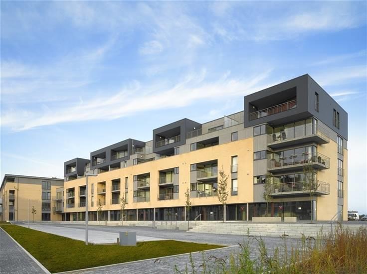 Projet immobilier tekoop te Tournaivoor 174.000 à377.000 € -(5928100)