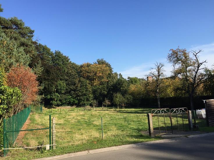 Terrain à bâtirà vendre àHeusden au prixde 469.000 €- (5984822)