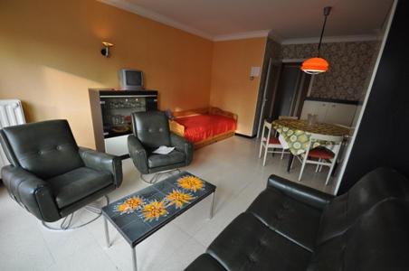 Belgique : locationde vacances -Flat/Studio au prixde 0€ -(6042139)
