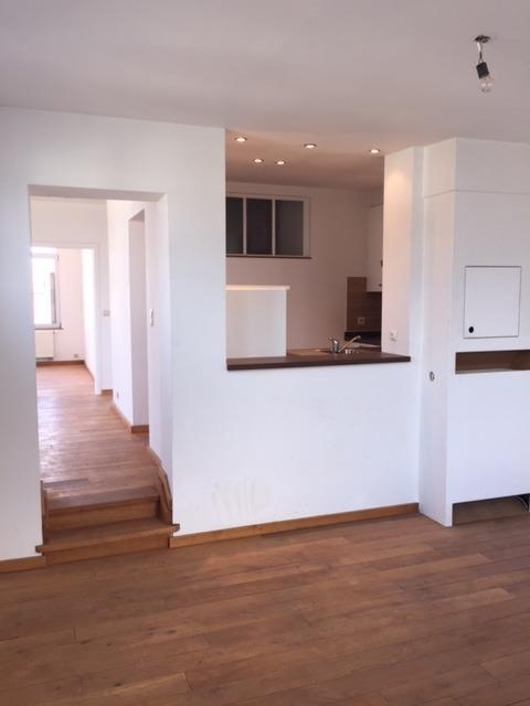 Appartement te koopte Sint-Pieters-Leeuw voor165.000 € -(6051871)