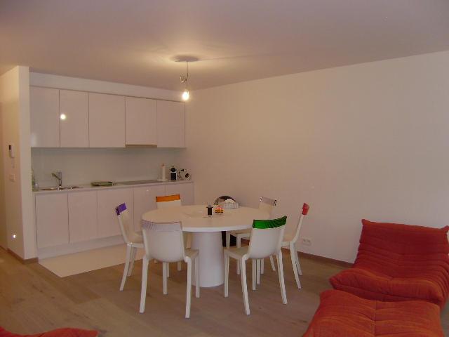 Belgique : locationde vacances -Appartement au prixde 0€ -(6056729)