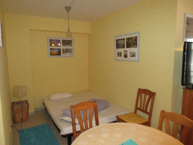 Belgique : locationde vacances -Appartement au prixde 0€ -(6063212)
