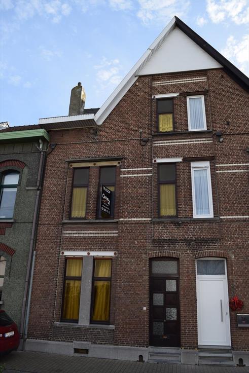 Maison te koopte Lot voor209.000 € -(6118426)