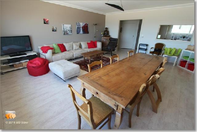 Belgique : locationde vacances -Appartement au prixde 0€ -(6164461)