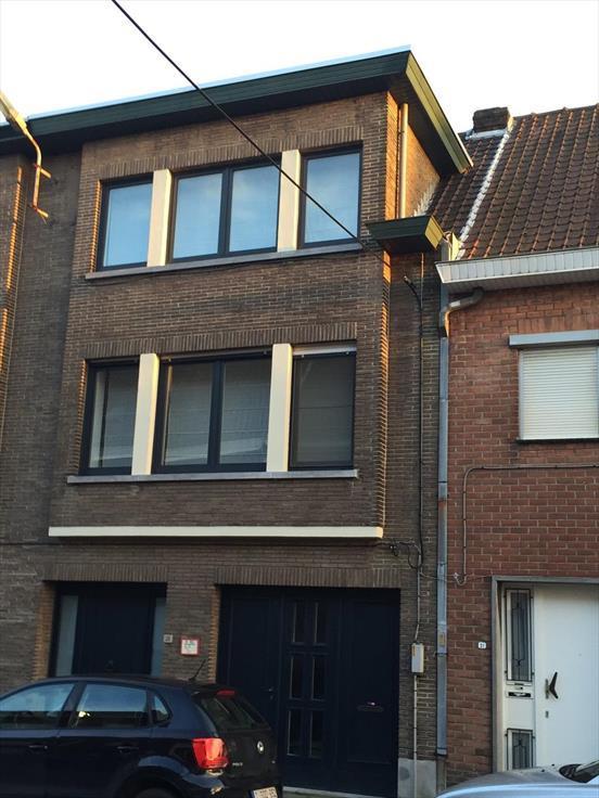 Maison à vendreà Melle auprix de 275.000€ - (6210321)