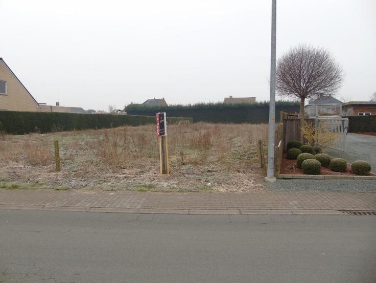 Terrain à bâtirà vendre àLierde au prixde 85.000 €- (6264438)