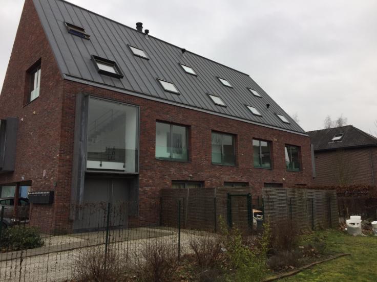 Appartement te huur oost vlaanderen provincie for Appartement te koop oost vlaanderen