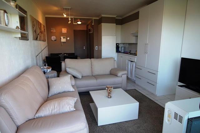Belgique : locationde vacances -Flat/Studio au prixde 0€ -(6396135)