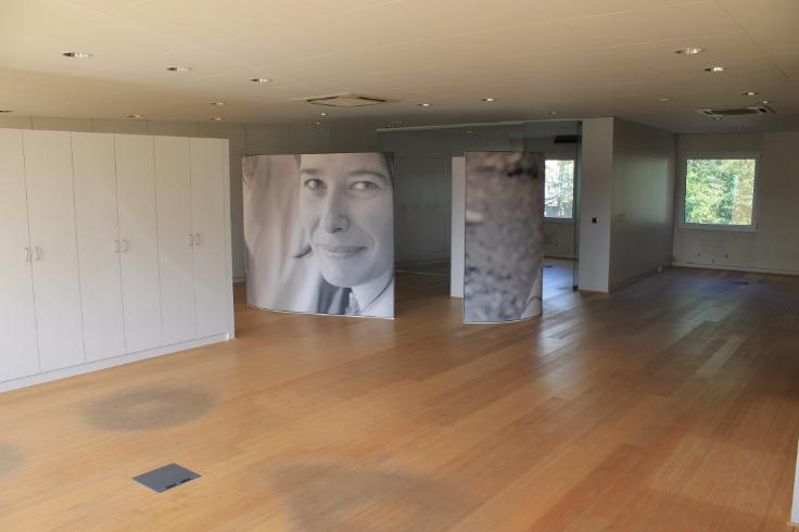 bureau louer neder over heembeek location cp 1120. Black Bedroom Furniture Sets. Home Design Ideas