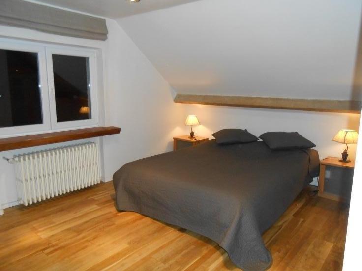 Belgique : vakantiewoning- Appartement voor0€ - (6548879)