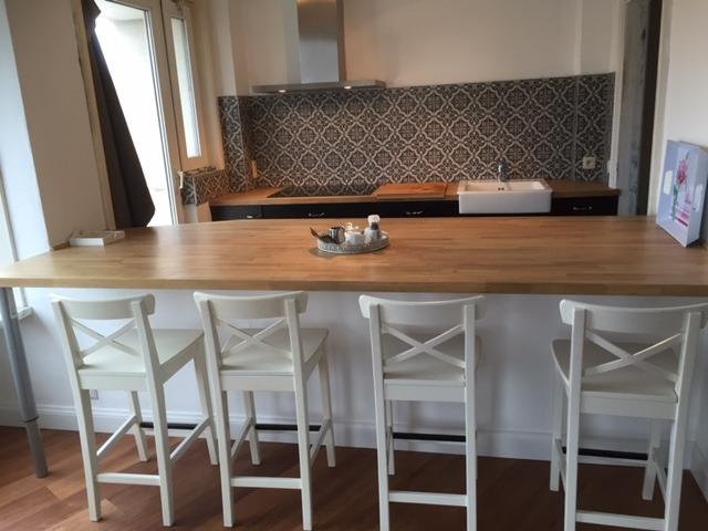 Belgique : vakantiewoning- Appartement voor0€ - (6728919)