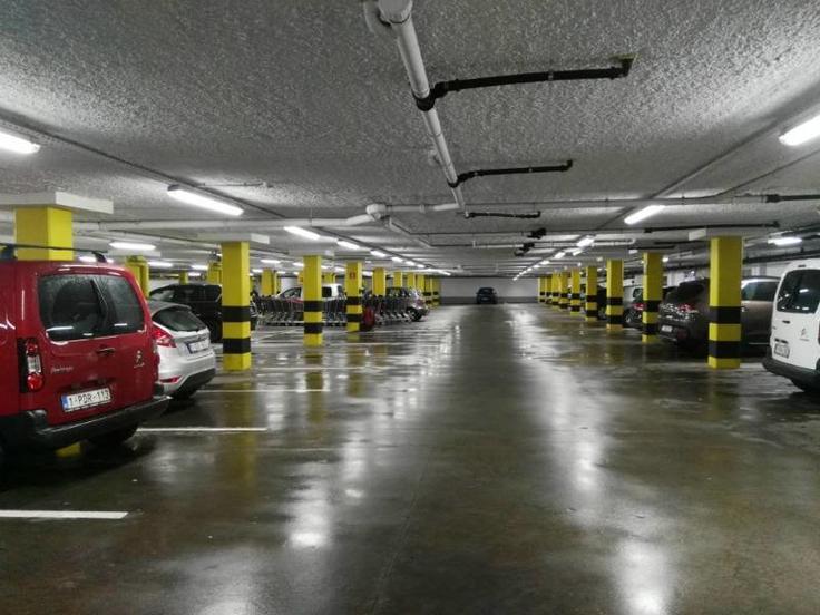 Garage louer etterbeek location cp 1040 - Garage a louer etterbeek ...