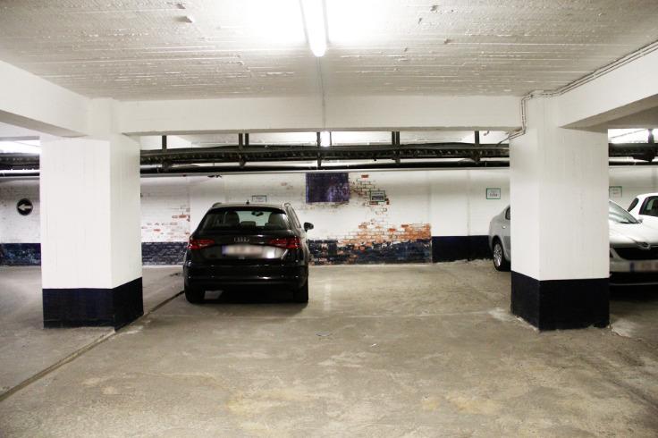 Garage louer bruxelles ville location cp 1000 - Garage a louer bruxelles ...