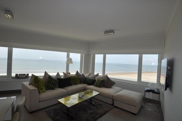 Appartement te huur 3 slaapkamer(s) | Immoweb ref:6852404