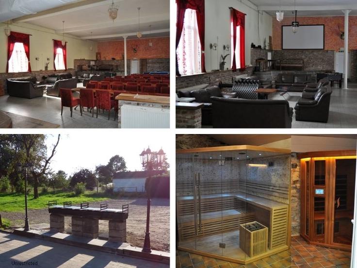 België : locationde vacances -Huis au prixde 0€ -(6874761)