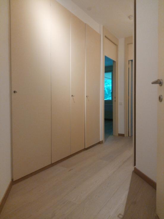 Appartement louer bruxelles province - Location appartement meuble bruxelles ...