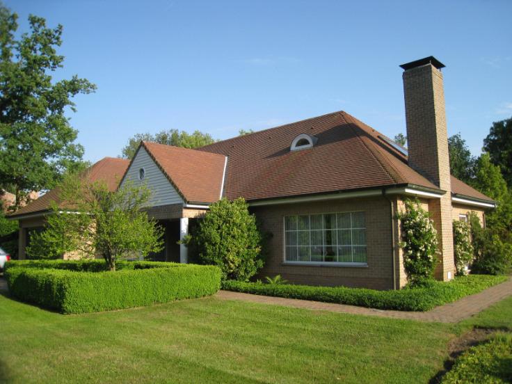 huis te huur antwerpen provincie
