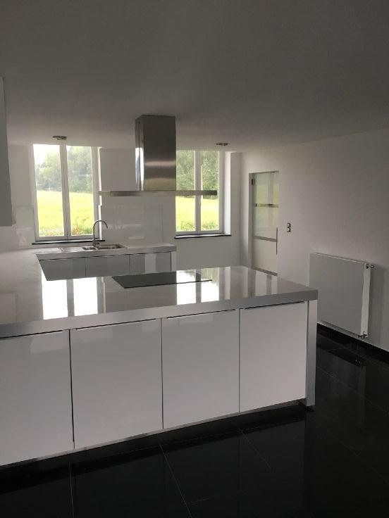 House for rent cp 7160 chapelle lez herlaimont and surroundings 1100 1250 solutioingenieria Choice Image