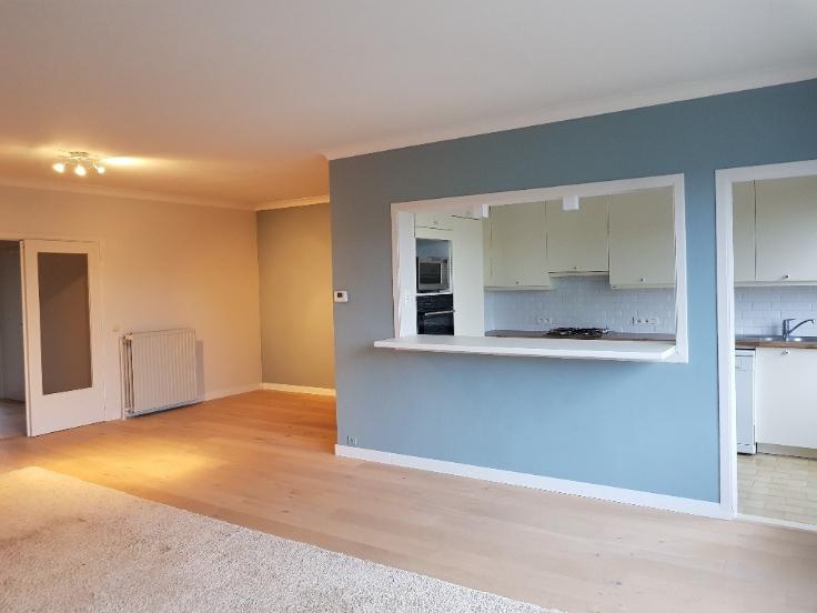 Appartement te huur edegem verhuur cp 2650 for Appartement te koop edegem