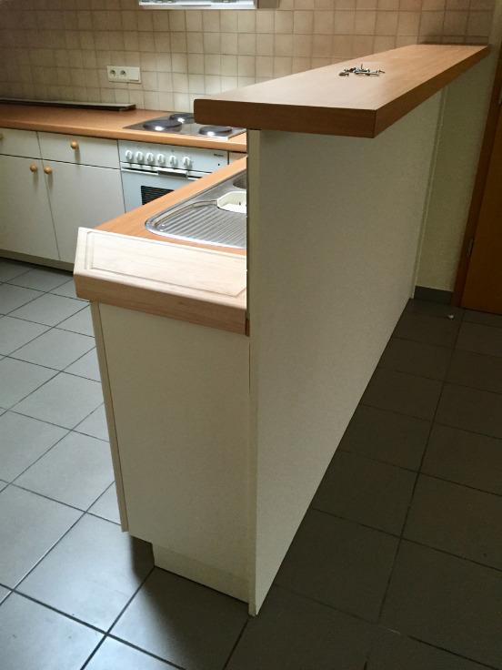 appartement louer cp 6700 arlon et entit s. Black Bedroom Furniture Sets. Home Design Ideas