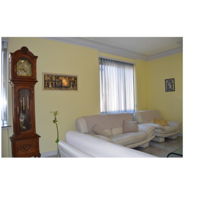 Appartement louer cp 7390 quaregnon et entit s for Recherche une chambre a louer