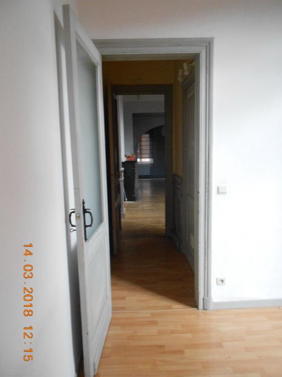 bureau louer cp 4800 verviers et entit s. Black Bedroom Furniture Sets. Home Design Ideas