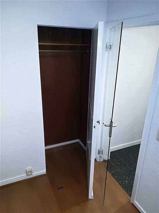 Appartement 224 Louer Cp 1050 Ixelles Et Entit 233 S