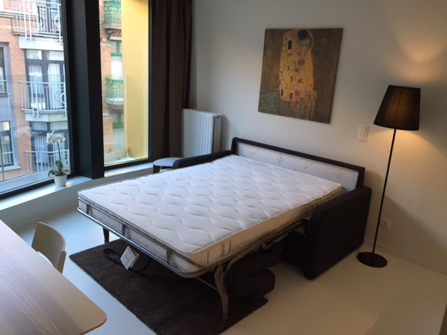 appartement louer bruxelles ville location cp 1000. Black Bedroom Furniture Sets. Home Design Ideas