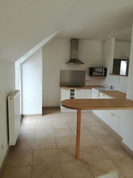 Immo louer spa belgique - Appartement 1 chambre a louer bruxelles ...