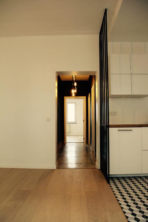 Appartement louer bruxelles province - Appartement 1 chambre a louer bruxelles ...