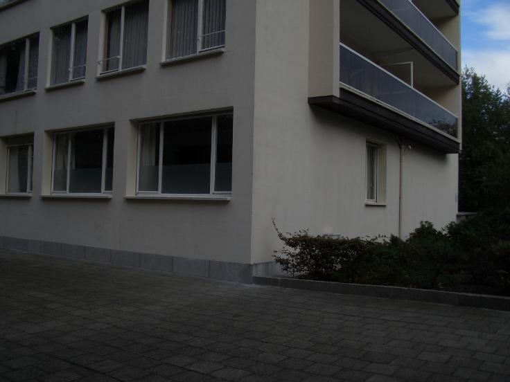 Appartement te huur antwerpen 5 verhuur cp 2050 for Immoweb te huur antwerpen