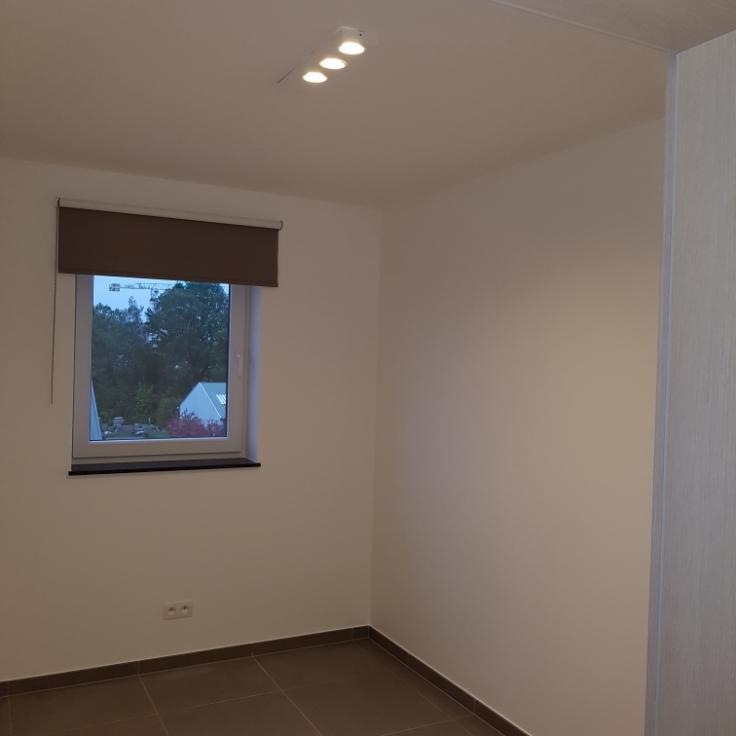 Appartement A Louer Arlon