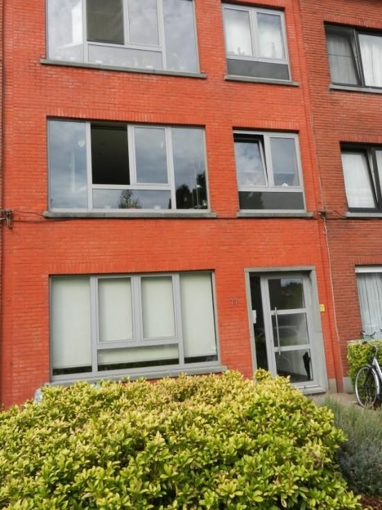 appartement te huur - Merksem (verhuur - CP 2170)