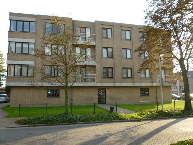 Appartement te huur boom verhuur cp 2850 for App te huur