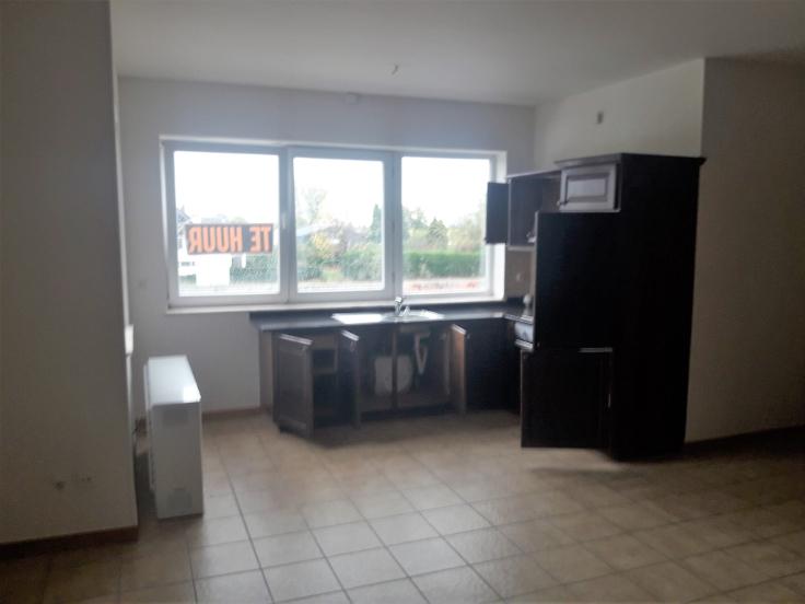 Appartement te huur cp 3770 riemst en omgeving for Appartement te huur wommelgem