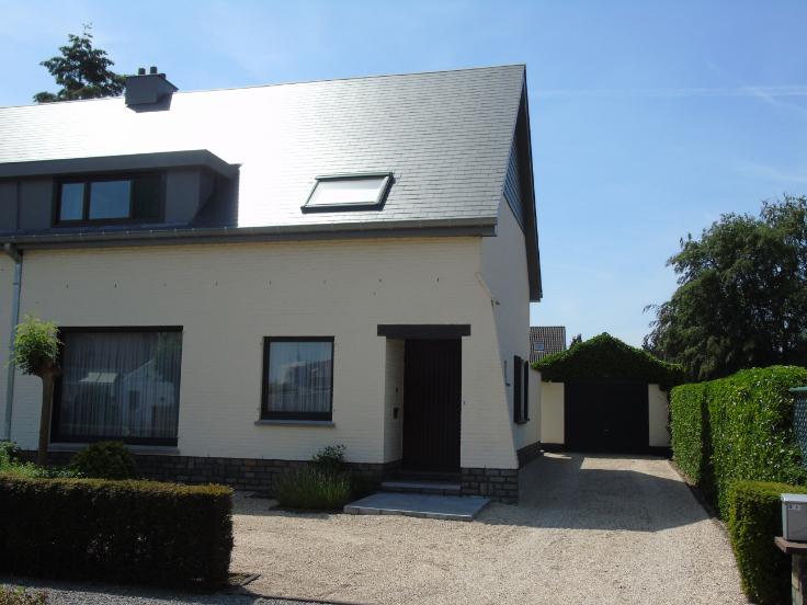 huis te huur limburg provincie On huis met tuin te huur limburg
