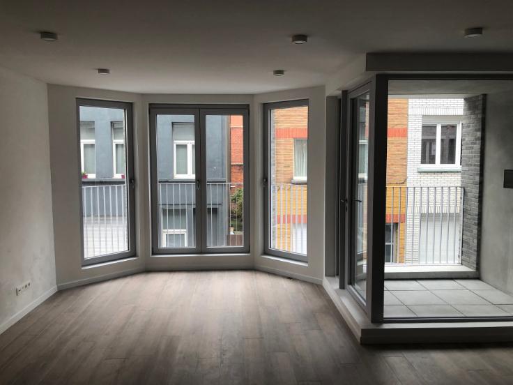 Appartement te huur antwerpen 6 verhuur cp 2060 for Huis te huur omgeving antwerpen