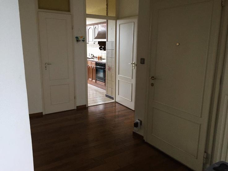 appartement te huur merksem verhuur cp 2170