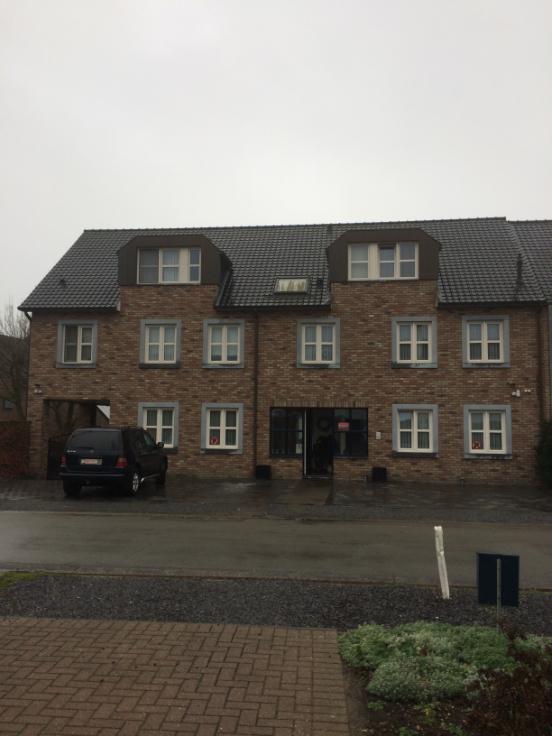 Appartement te huur cp 3680 maaseik en omgeving for Huis te huur omgeving antwerpen